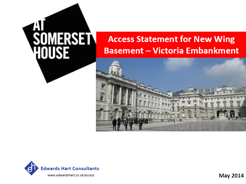somersethousedoc